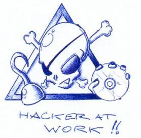 NO_HACK